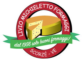 logo-formaggi-michieletto-new-ok.png